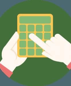 حسابداری